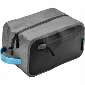 Wash Bag Toiletry Kit Cube