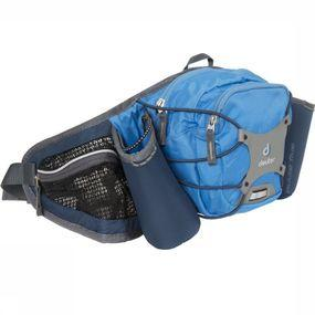 Hip Bag Pulse Five