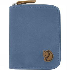 Portefeuille Zip Wallet