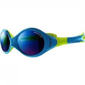 Julbo Bril Looping II voor kinderen - Blauw thumbnail