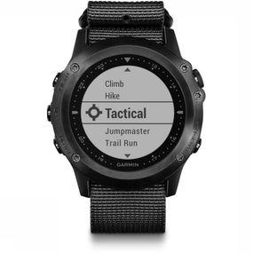GPS Tactix Bravo GPS Watch