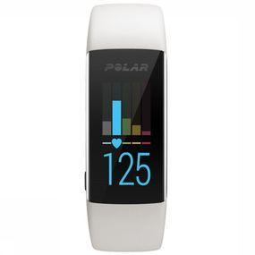 Activity Tracker A370 Small