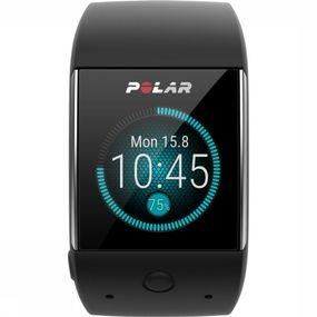 Sports Watch GPS M600