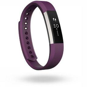 Activity Tracker Alta Small