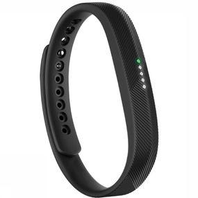 Activity Tracker Flex 2