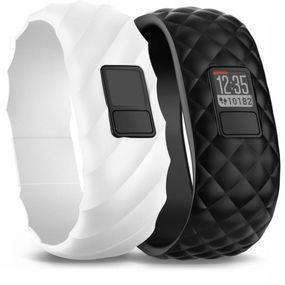 Activity Tracker Vivofit 3 Gabrielle