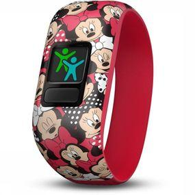 Activity Tracker Vivofit Jr 2 Stretchy