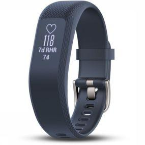 Activity Tracker Vivosmart 3 Ww