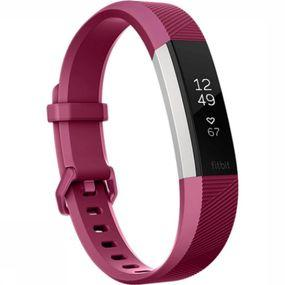 Activity Tracker Alta Hr