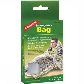 Miscellaneous Cog Emergency Bag 213X91Cm