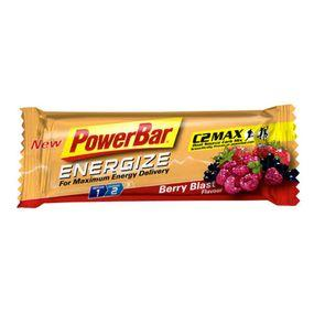 Bar Berry C2Max Energize