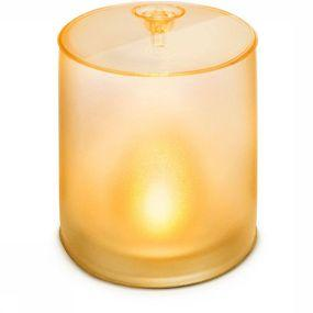 Verlichting Luci Candle