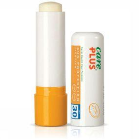 Lip Balm Sun Protection