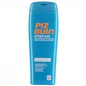 Zonnebescherming After Sun 200ml