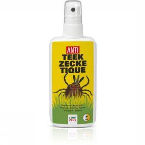 Anti-Insect Anti-Tick