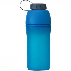Water Purification Appliance Meta Bottle + Microfilter