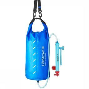 Water Purifier Mission 5L