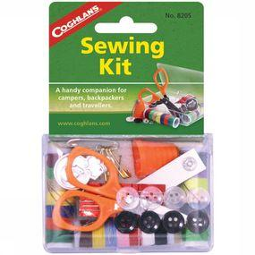 Naaikit Cog Sewing Kit