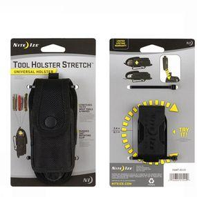 Accessoire Tool Holster Stretch