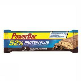 Reep Proteinplus Cookies And Cream 52% Low Sugar