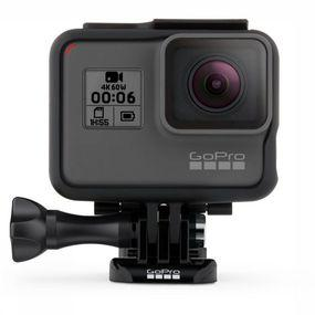 Video Hero 6 Black