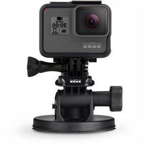 Accessory Suction Cup Mount+