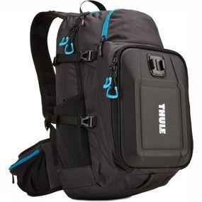 Accessory Legend GoPro Backpack
