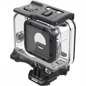 Accessoire Super Suit Uber Protection + Dive Housing For Hero5 Black