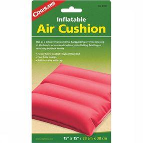 PilCog Air Cushion