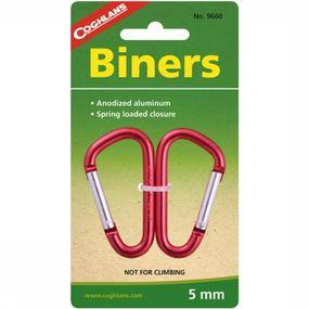 Carabiners Cog Mini Biners 5Mm
