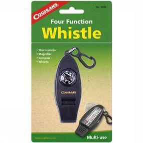 Whistle Cog 4 Functions