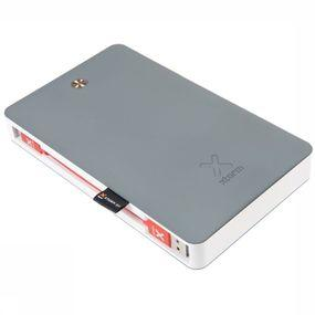 Charger Power Bank Infinity 26800