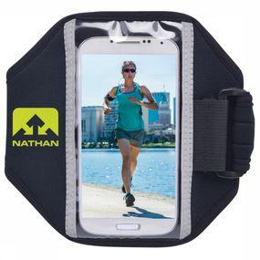 Armband Smartphone Super 5K for Samsung Galaxy S3, Galaxy S4, iPhone 5