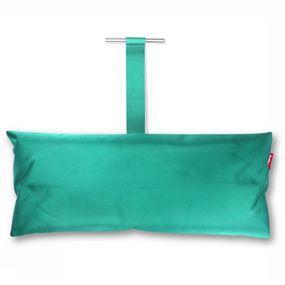 Fatboy Gadget Headdemock Pillow Blauw