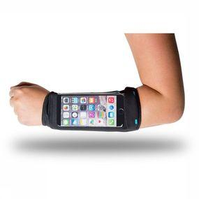 Gadget Sport Sleeve Small
