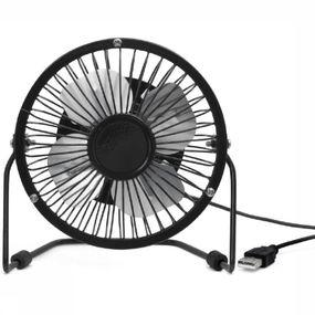 Gadget Usb Desk Fan