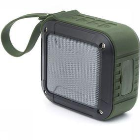 Gadget Outdoor Bluetooth Speaker