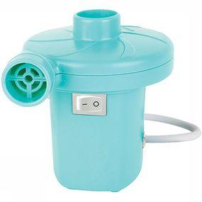 Gadget Electric Pump Eu