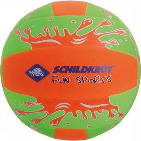 Jouets Beachball XL