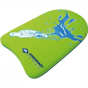 Speelgoed Swimming Board Size S
