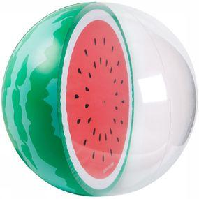 Speelgoed Inflatable Beach Ball Watermelon