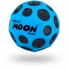 Speelgoed Waboba Moon Ball