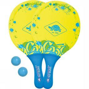 Jouets Beachball Set