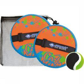 Jouets Catchball Set