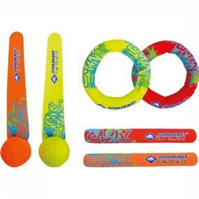 Jouets Diving Set