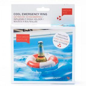Jouets Cool Emergency Ring