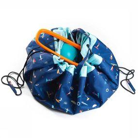 Jouets Bag Outdoor