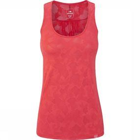 Top Flex Jacquard Tank
