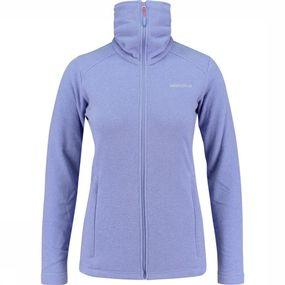 Fleece Crevasse High Collar