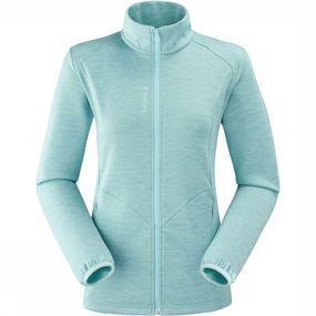 Lafuma Fleece Access voor dames Blauw